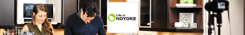 life is noyoke nom banner-