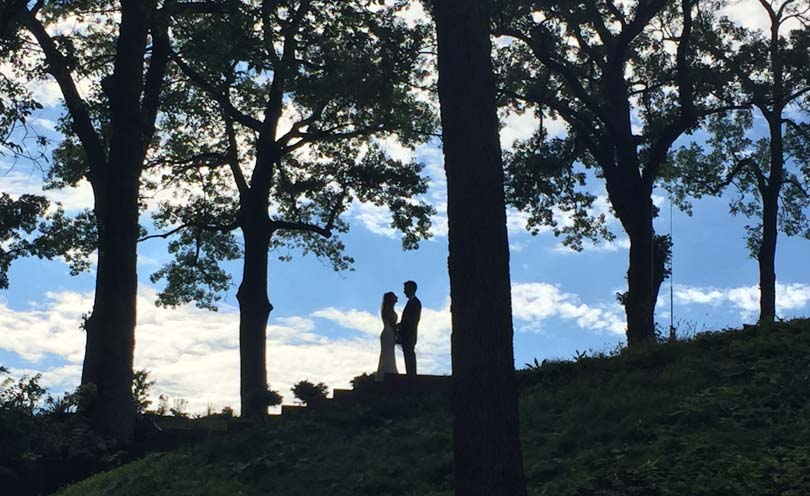 lenny-gale-shalva-geffen-wedding-leopolds-mississippi-gardens