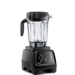 A Certified Reconditioned Vitamix 780.