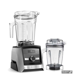 Vitamix a3300 with a 48-ounce container