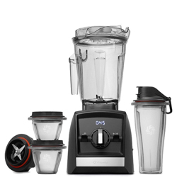 Vitamix A2300 family pack