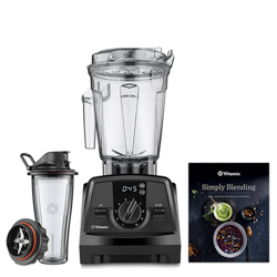 Reconditioned Vitamix v1200
