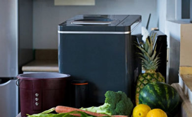 FoodCycler F30 from Vitamix