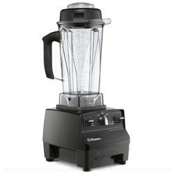 vitamix turbo blend 3-speed